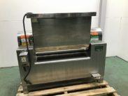 ミキサー フードミキサー MSD-40 (有)竹内食品機械 中古品 AR-4004
