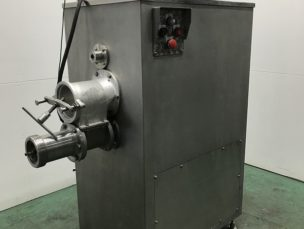 ミンチ機 中古品 AR-3915
