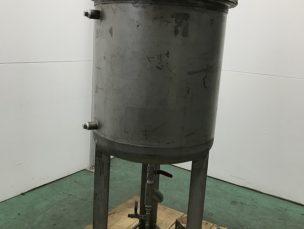 タンク 中古品 AR-3836