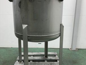 タンク 中古品 AR-3837