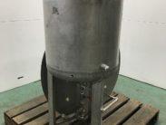 タンク 中古品 AR-3834