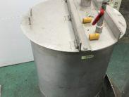 タンク 中古品 AR-3835