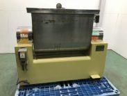 ミキサー フードミキサー MS-40 (有)竹内食品機械 中古品 AR-3179
