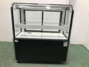 ショーケース 冷蔵ショーケース TSR-B090WB-C サンデンリテールシステム㈱ 中古品 AR-4250
