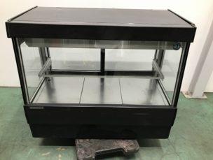 ショーケース 高湿ディスプレイケース HKD-3B1 ホシザキ電機㈱ 中古品 AR-4216