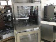 ドゥコン ドゥコンディショナー DP-3212A 共立プラント工業㈱ 新品 AR-4274