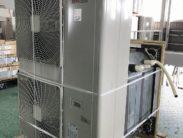 エアコン パッケージエアコン ダイキン工業㈱ 中古品 AR-4082