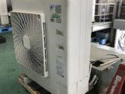 エアコン パッケージエアコン ダイキン工業㈱ 中古品 AR-3816