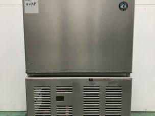 製氷機 全自動製氷機 IM-35M ホシザキ電機㈱ 中古品/売約済み AR-4278